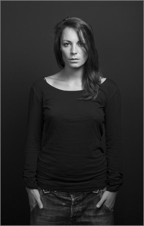 Silvia_Petkova_portraits_Simon_Varsano