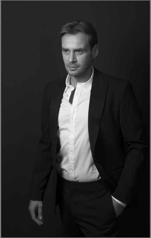 portraits-Simon-Varsano-21