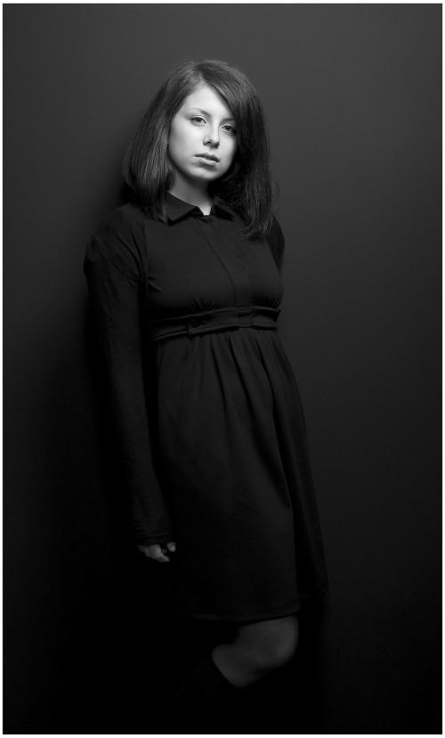 portraits-Simon-Varsano-30