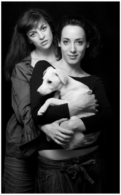 portraits-Simon-Varsano-39