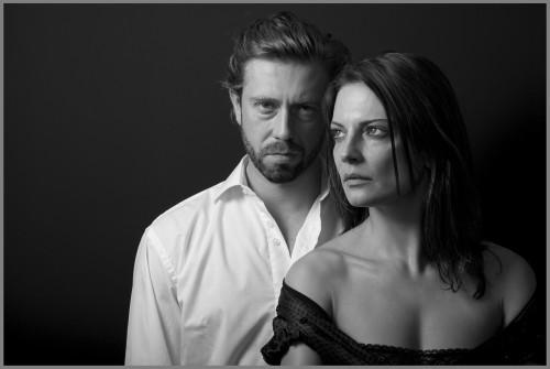 portraits-Simon-Varsano-41