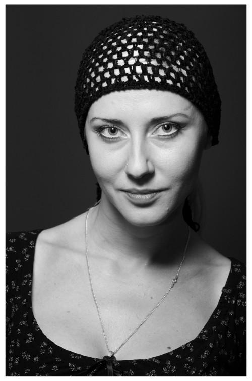 portraits-Simon-Varsano_web_8