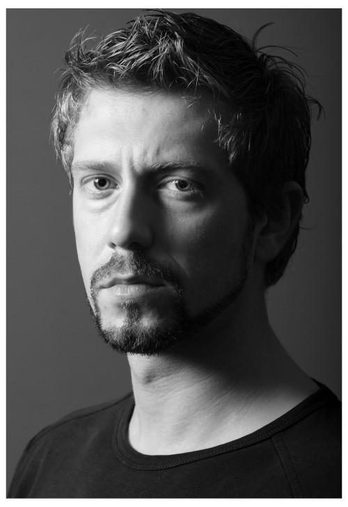 portraits-Simon-Varsano_web_9