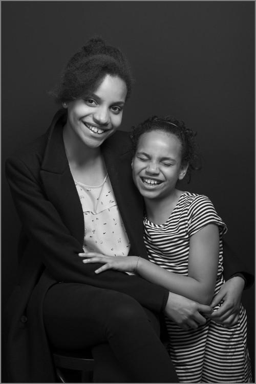 portraits_Simon_Varsano_Rebecca&Sister