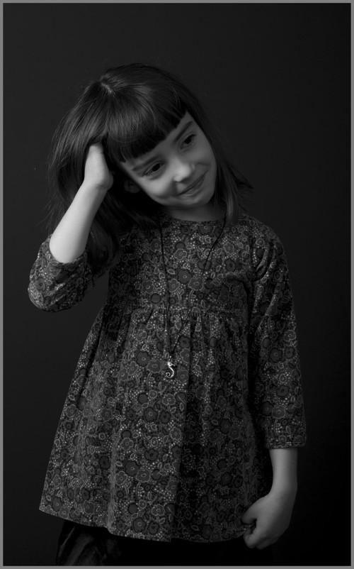 sweetie_portraits_Simon_Varsano